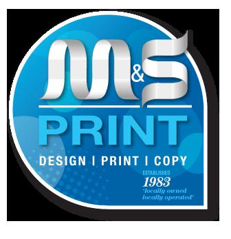 M&S PRINT Web logo2